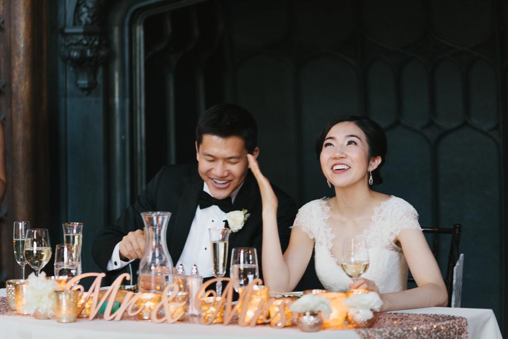 San Francisco Bay Area California Wedding Photographer Kohl Mansion Wedding-121.jpg