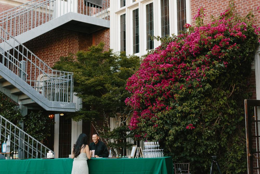San Francisco Bay Area California Wedding Photographer Kohl Mansion Wedding-120.jpg