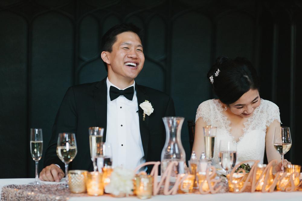 San Francisco Bay Area California Wedding Photographer Kohl Mansion Wedding-122.jpg