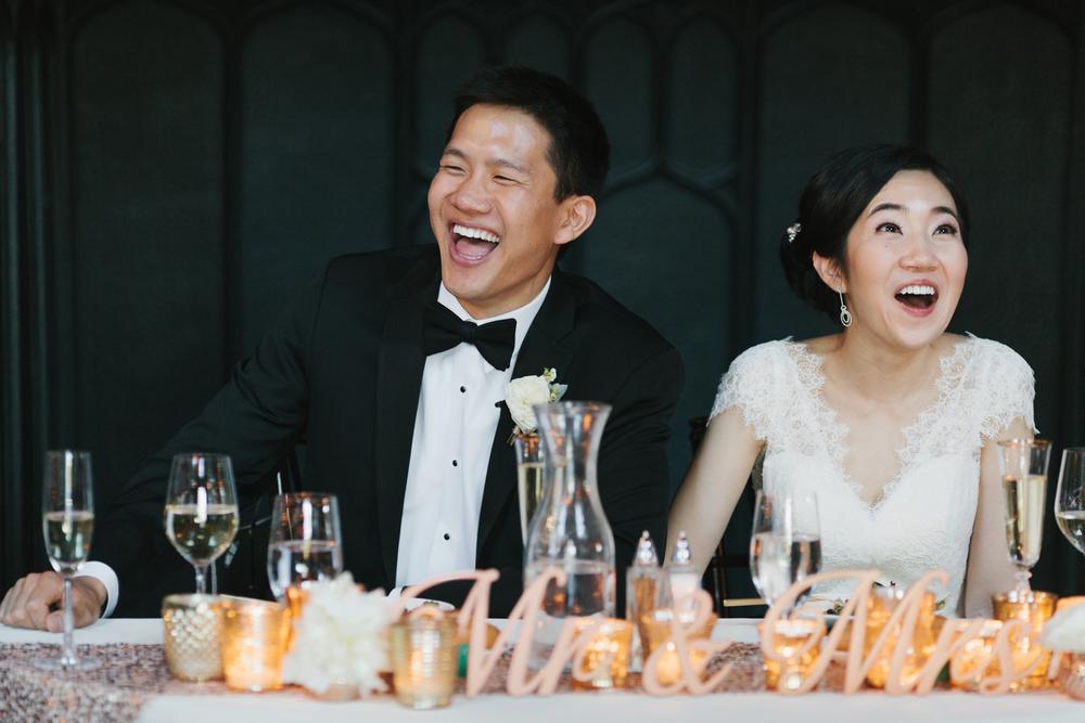 San Francisco Bay Area California Wedding Photographer Kohl Mansion Wedding-123.jpg