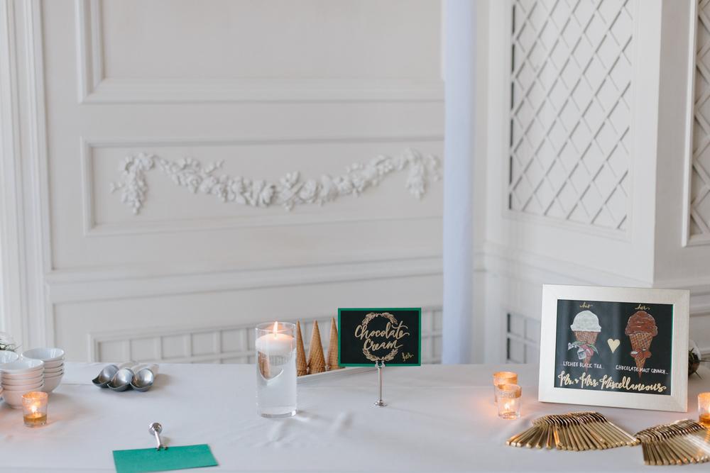 San Francisco Bay Area California Wedding Photographer Kohl Mansion Wedding-124.jpg