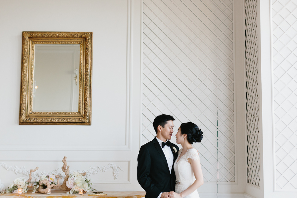 San Francisco Bay Area California Wedding Photographer Kohl Mansion Wedding-125.jpg