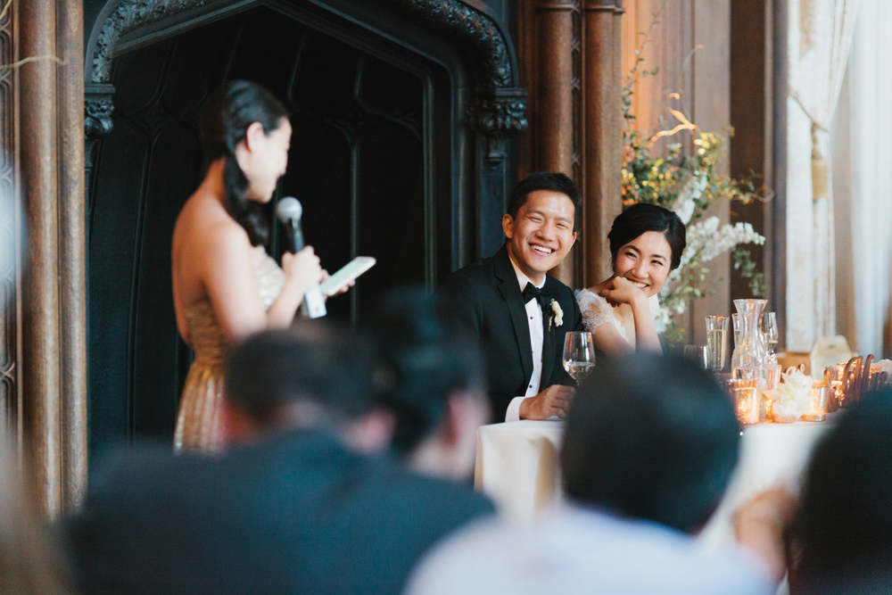 San Francisco Bay Area California Wedding Photographer Kohl Mansion Wedding-127.jpg