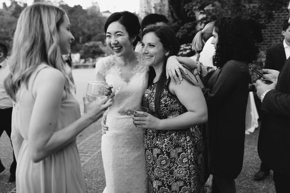 San Francisco Bay Area California Wedding Photographer Kohl Mansion Wedding-129.jpg