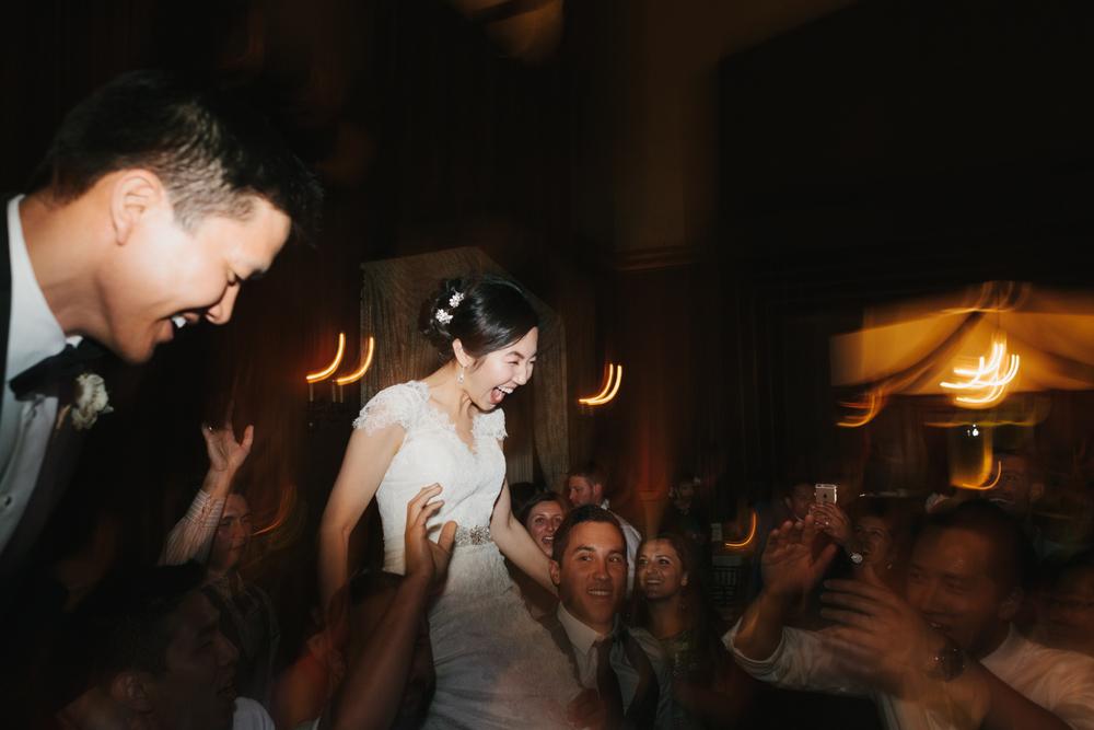 San Francisco Bay Area California Wedding Photographer Kohl Mansion Wedding-133.jpg