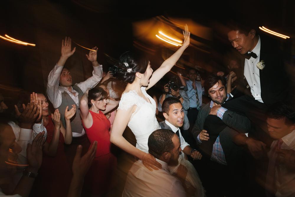 San Francisco Bay Area California Wedding Photographer Kohl Mansion Wedding-134.jpg