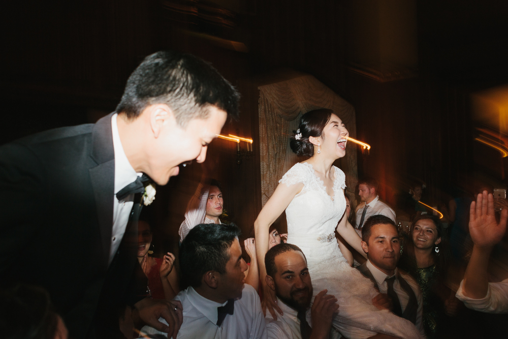 San Francisco Bay Area California Wedding Photographer Kohl Mansion Wedding-132.jpg