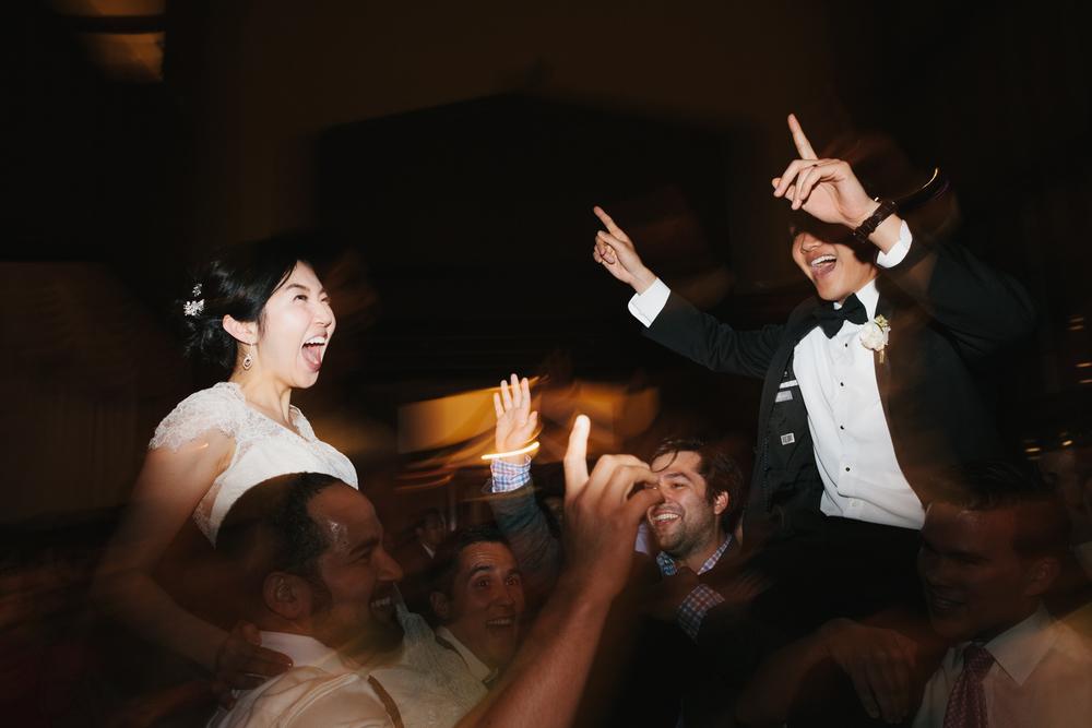 San Francisco Bay Area California Wedding Photographer Kohl Mansion Wedding-135.jpg