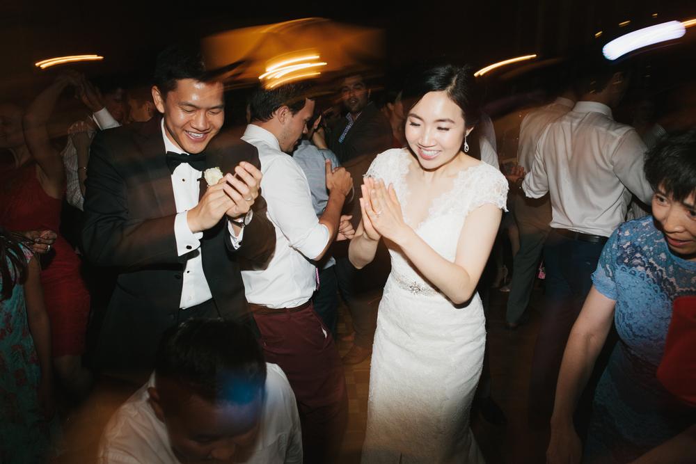 San Francisco Bay Area California Wedding Photographer Kohl Mansion Wedding-136.jpg