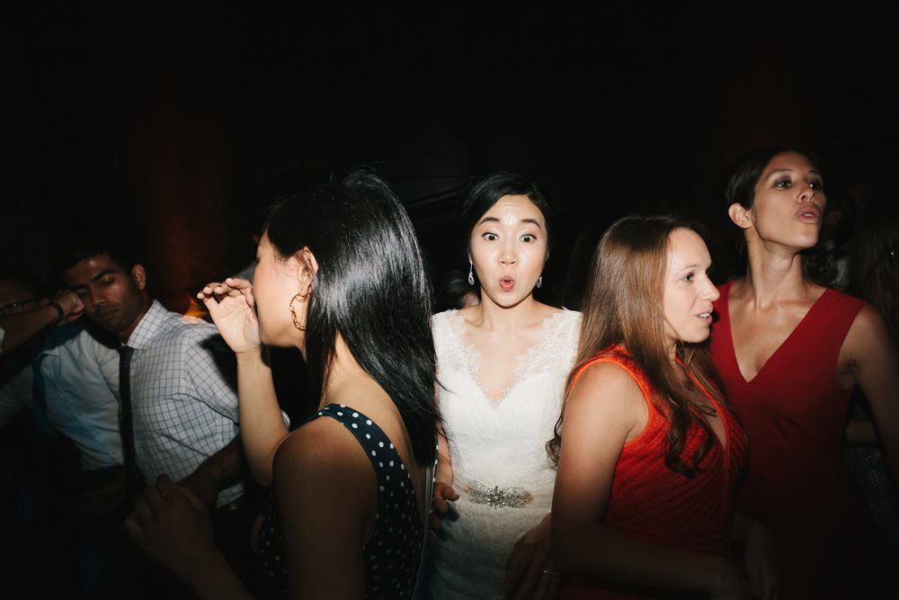 San Francisco Bay Area California Wedding Photographer Kohl Mansion Wedding-139.jpg