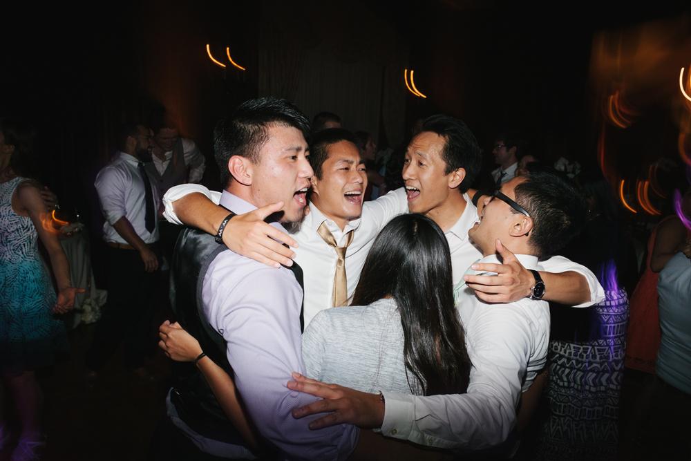 San Francisco Bay Area California Wedding Photographer Kohl Mansion Wedding-141.jpg