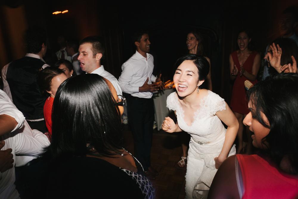 San Francisco Bay Area California Wedding Photographer Kohl Mansion Wedding-142.jpg