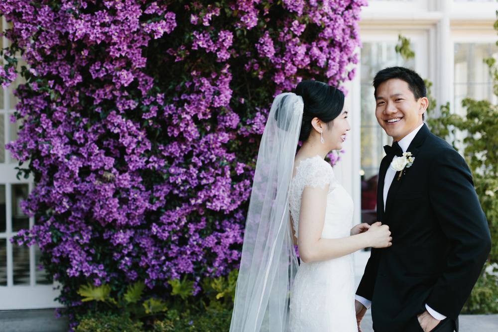 San Francisco Bay Area California Wedding Photographer Kohl Mansion Wedding-146.jpg