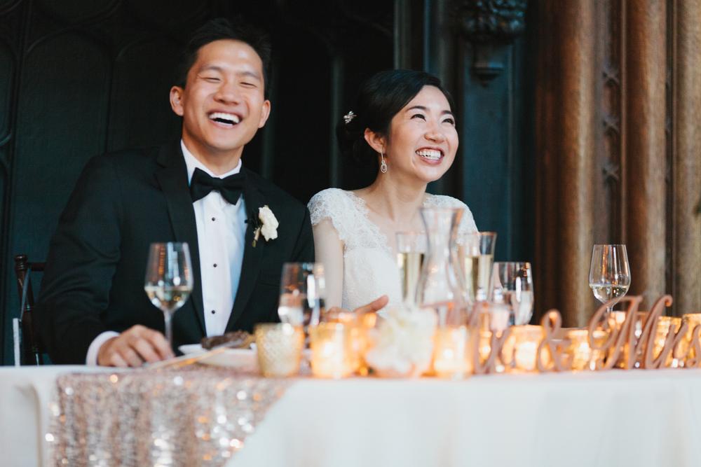 San Francisco Bay Area California Wedding Photographer Kohl Mansion Wedding-147.jpg