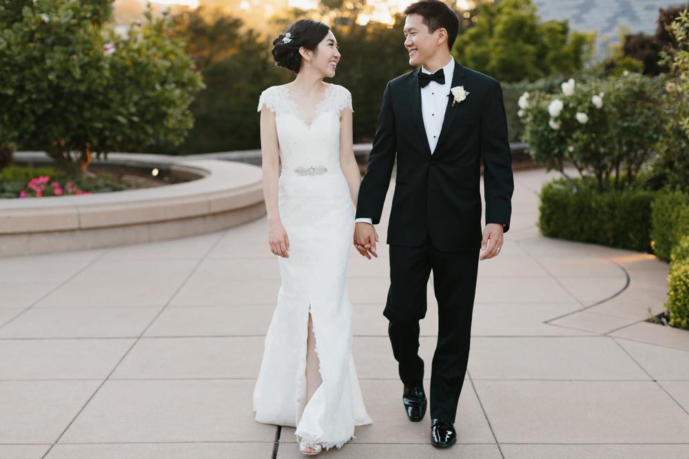 San Francisco Bay Area California Wedding Photographer Kohl Mansion Wedding-149.jpg