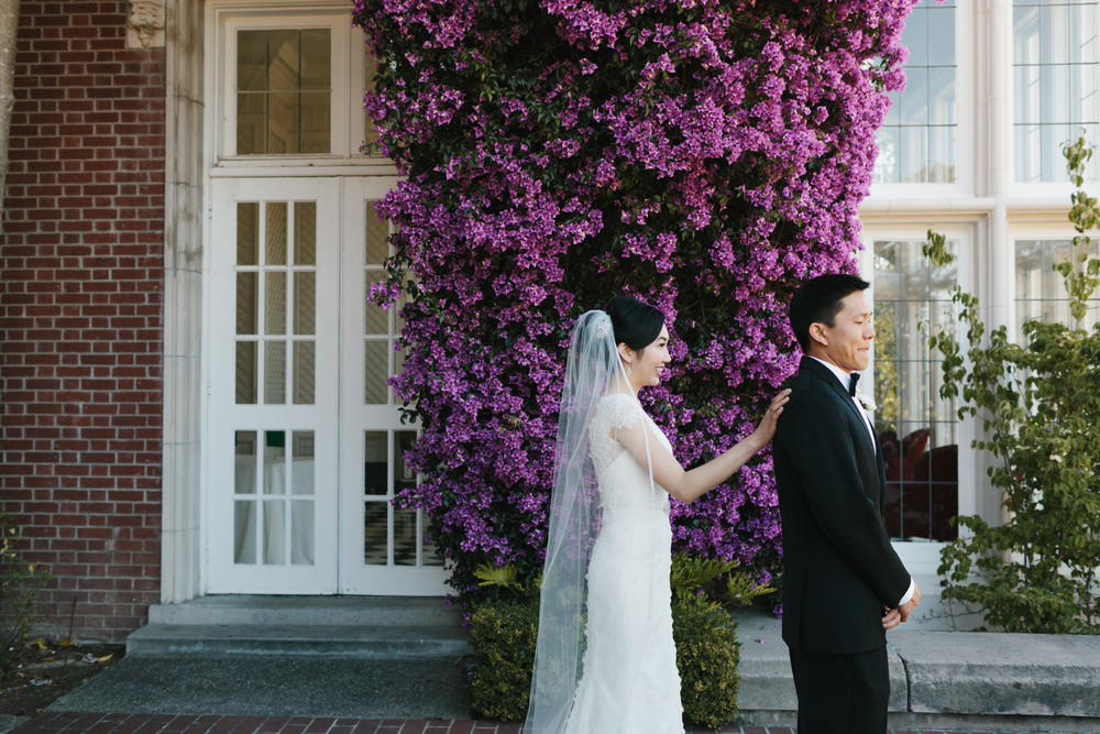 San Francisco Bay Area California Wedding Photographer Kohl Mansion Wedding-150.jpg