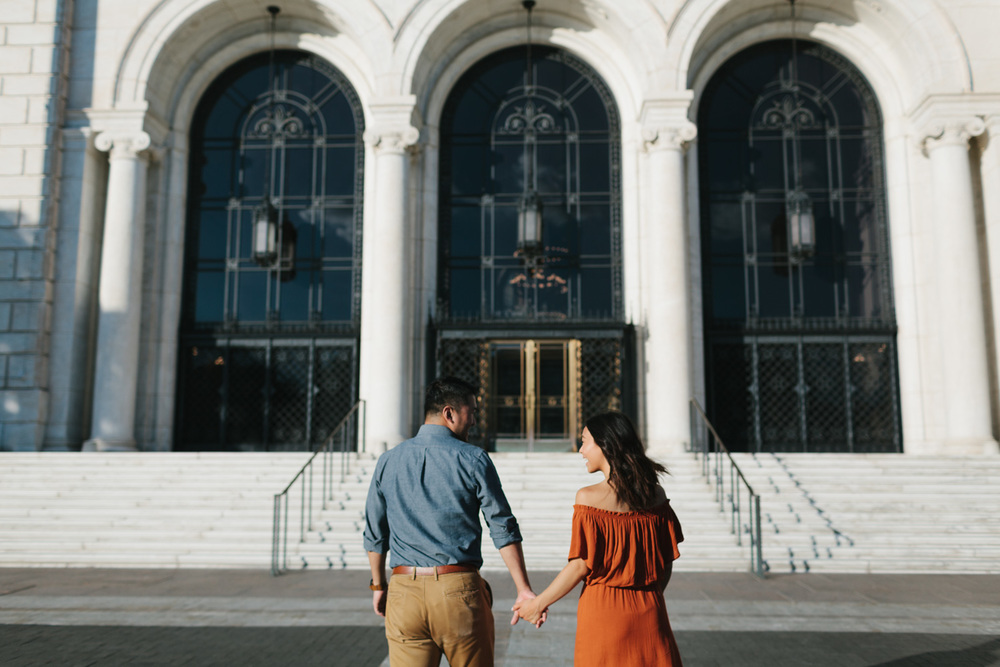Detroit Michigan Engagement and Wedding Photographer Mae Stier-001.jpg