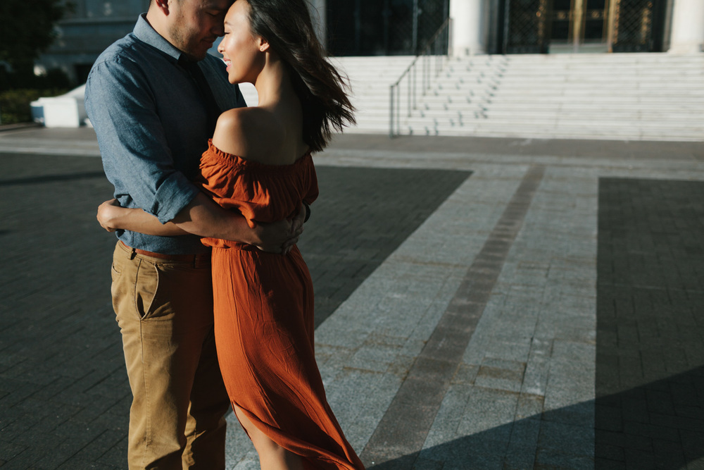 Detroit Michigan Engagement and Wedding Photographer Mae Stier-002.jpg