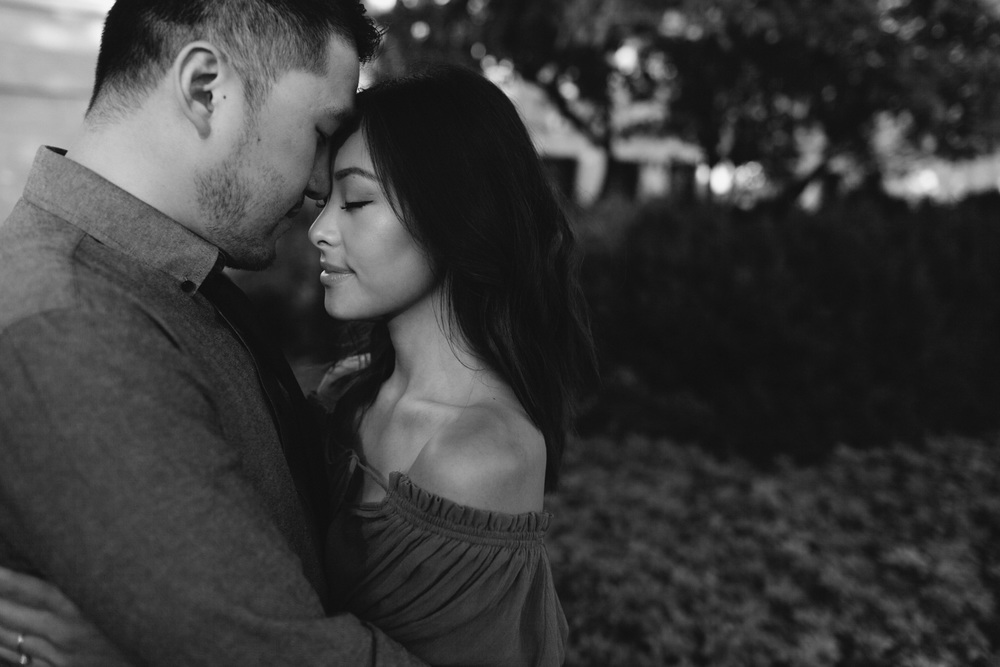 Detroit Michigan Engagement and Wedding Photographer Mae Stier-008.jpg