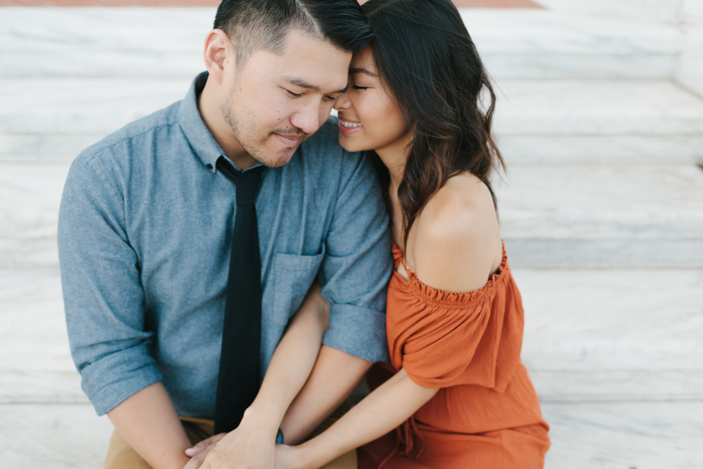 Detroit Michigan Engagement and Wedding Photographer Mae Stier-014.jpg