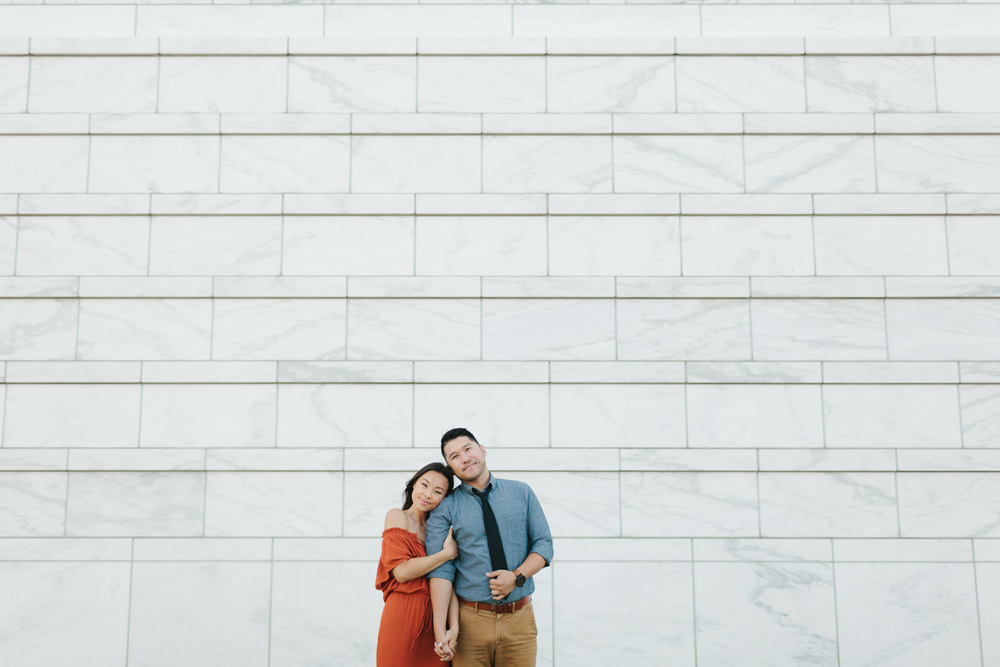 Detroit Michigan Engagement and Wedding Photographer Mae Stier-021.jpg