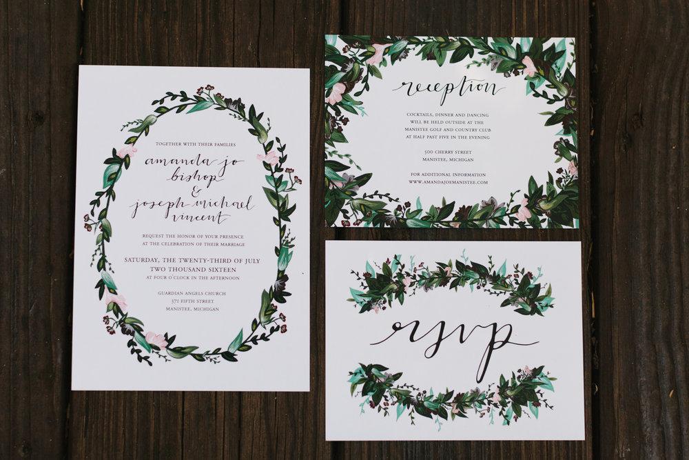 Northern Michigan Wedding Photographer Mae Stier-015.jpg