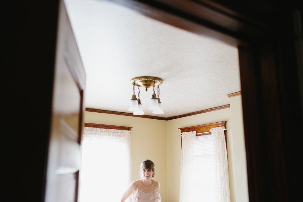 Northern Michigan Wedding Photographer Mae Stier-018.jpg