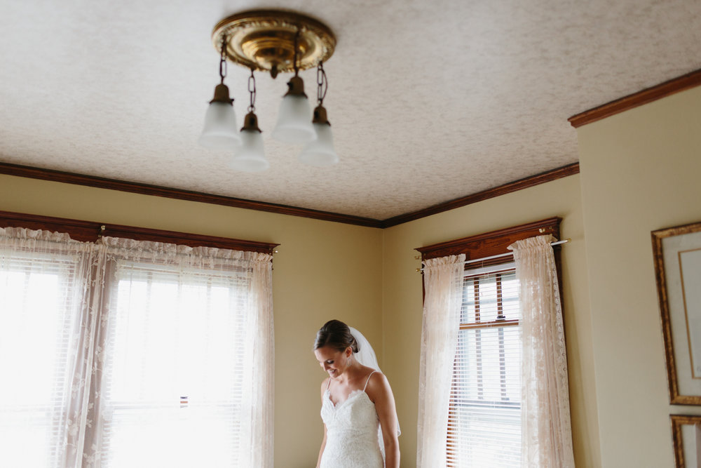 Northern Michigan Wedding Photographer Mae Stier-022.jpg