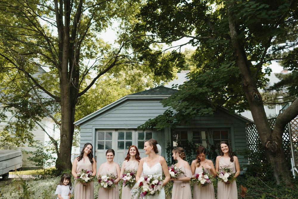 Northern Michigan Wedding Photographer Mae Stier-027.jpg