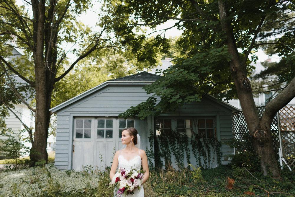 Northern Michigan Wedding Photographer Mae Stier-029.jpg