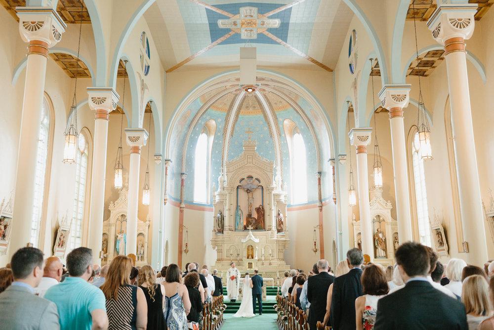 Northern Michigan Wedding Photographer Mae Stier-039.jpg
