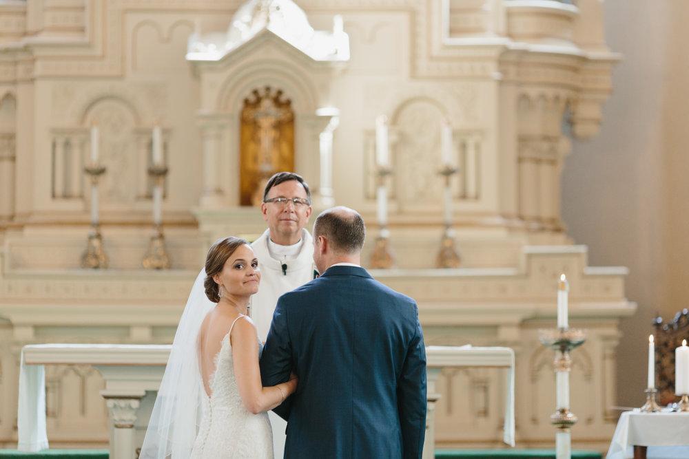 Northern Michigan Wedding Photographer Mae Stier-044.jpg