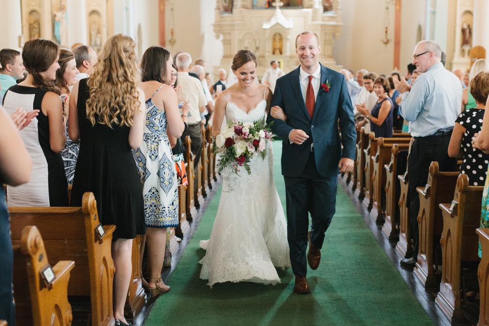 Northern Michigan Wedding Photographer Mae Stier-045.jpg