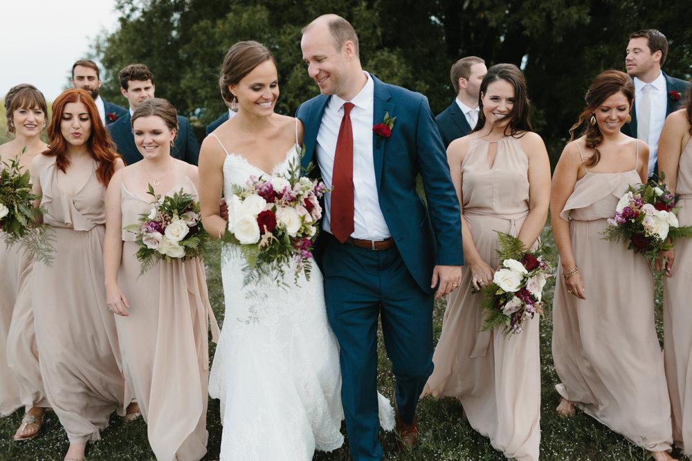 Northern Michigan Wedding Photographer Mae Stier-049.jpg