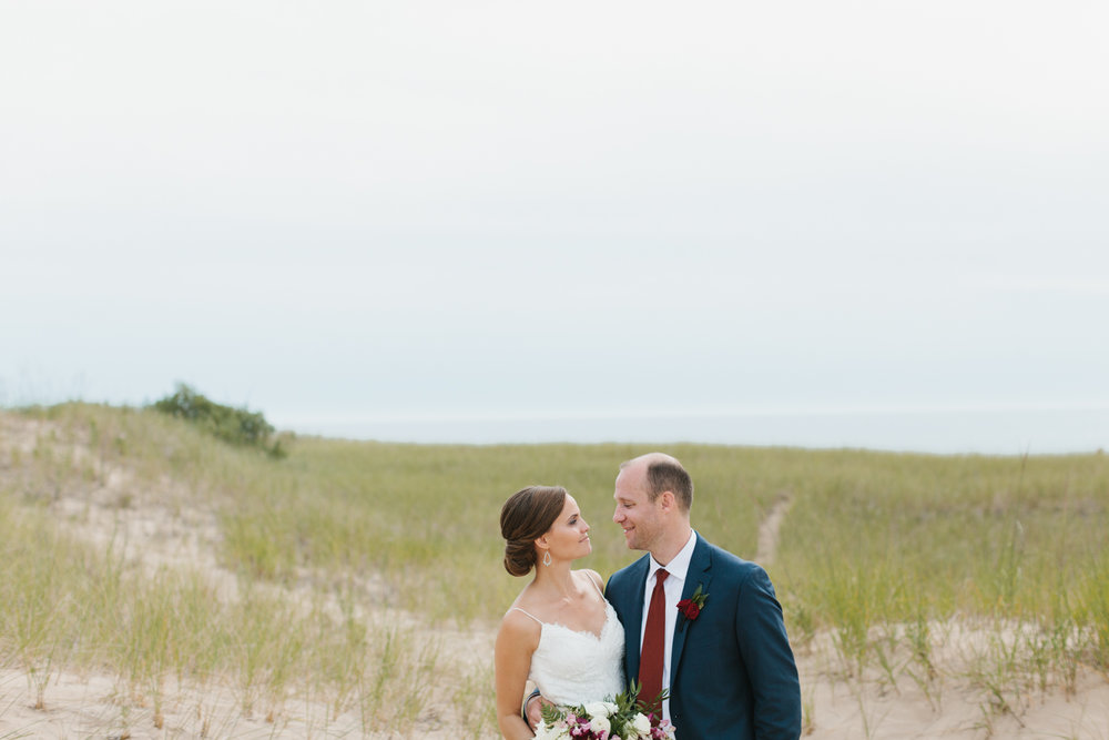 Northern Michigan Wedding Photographer Mae Stier-054.jpg