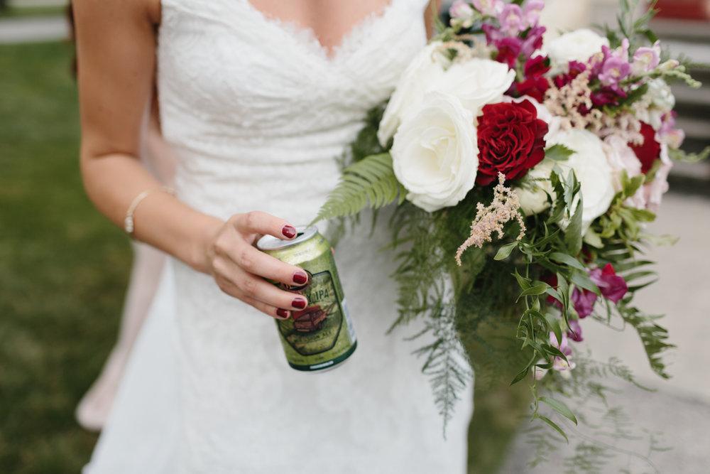 Northern Michigan Wedding Photographer Mae Stier-074.jpg
