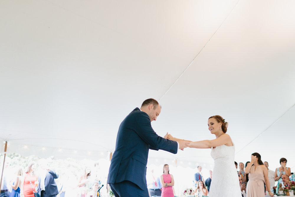 Northern Michigan Wedding Photographer Mae Stier-090.jpg