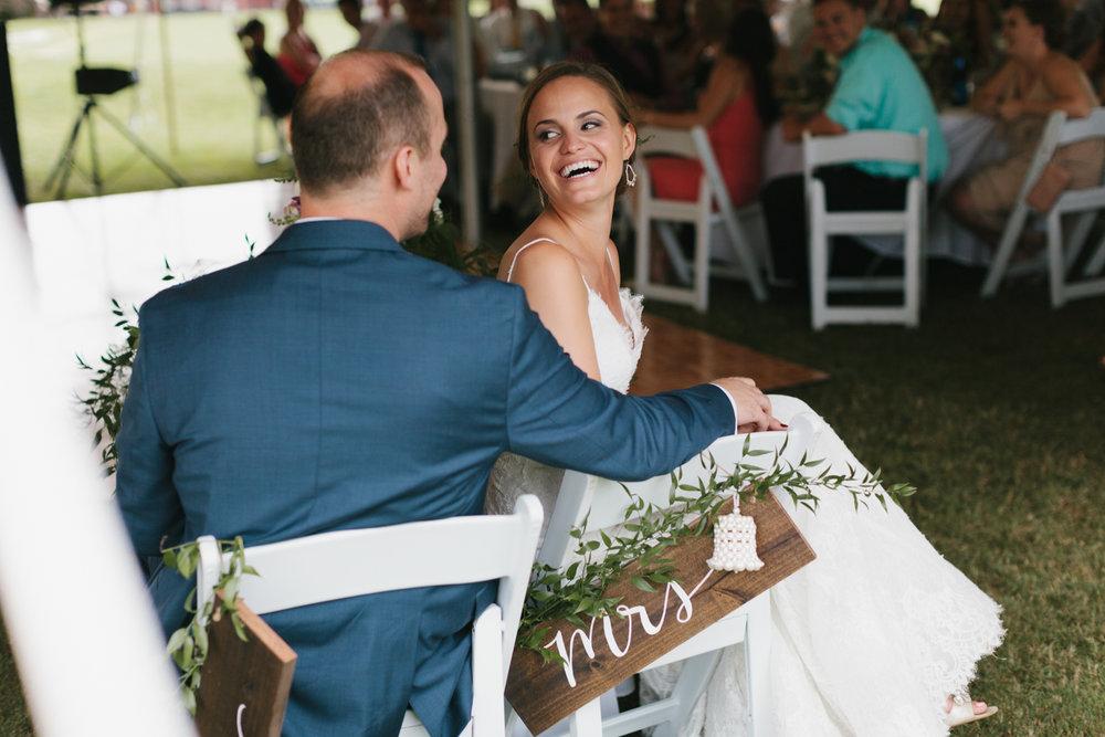 Northern Michigan Wedding Photographer Mae Stier-099.jpg