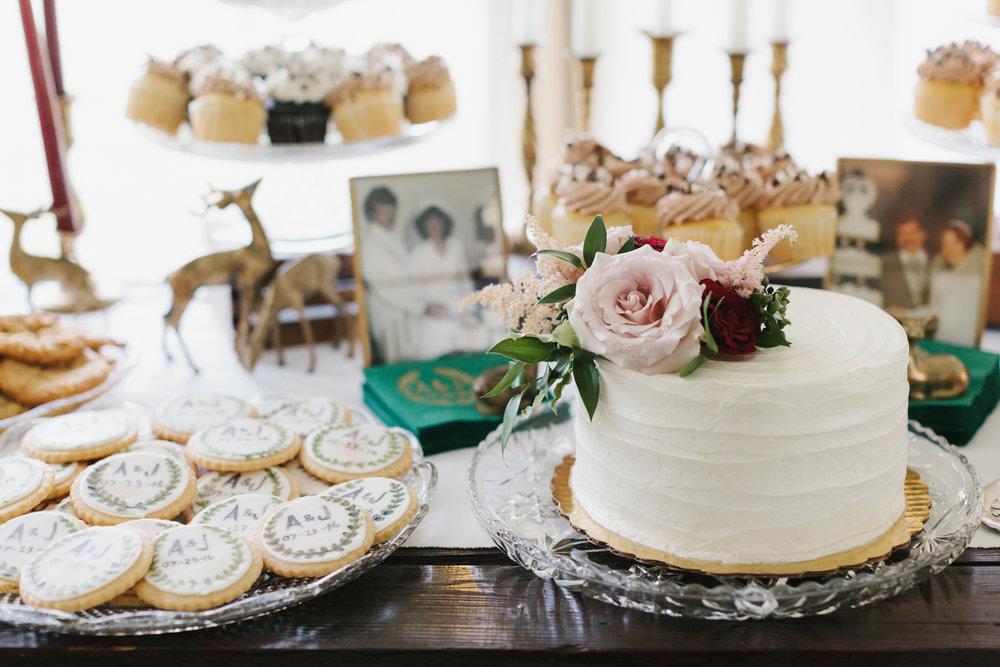 Northern Michigan Wedding Photographer Mae Stier-101.jpg