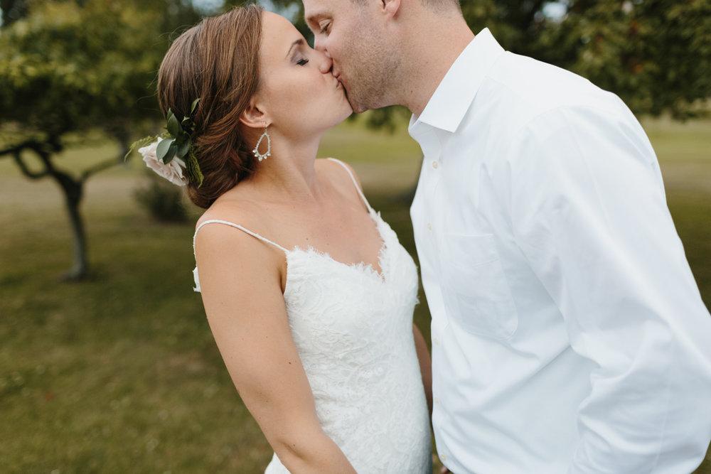 Northern Michigan Wedding Photographer Mae Stier-109.jpg