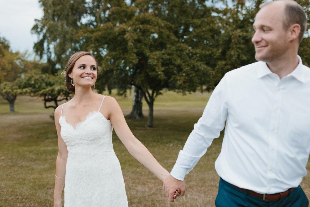 Northern Michigan Wedding Photographer Mae Stier-116.jpg