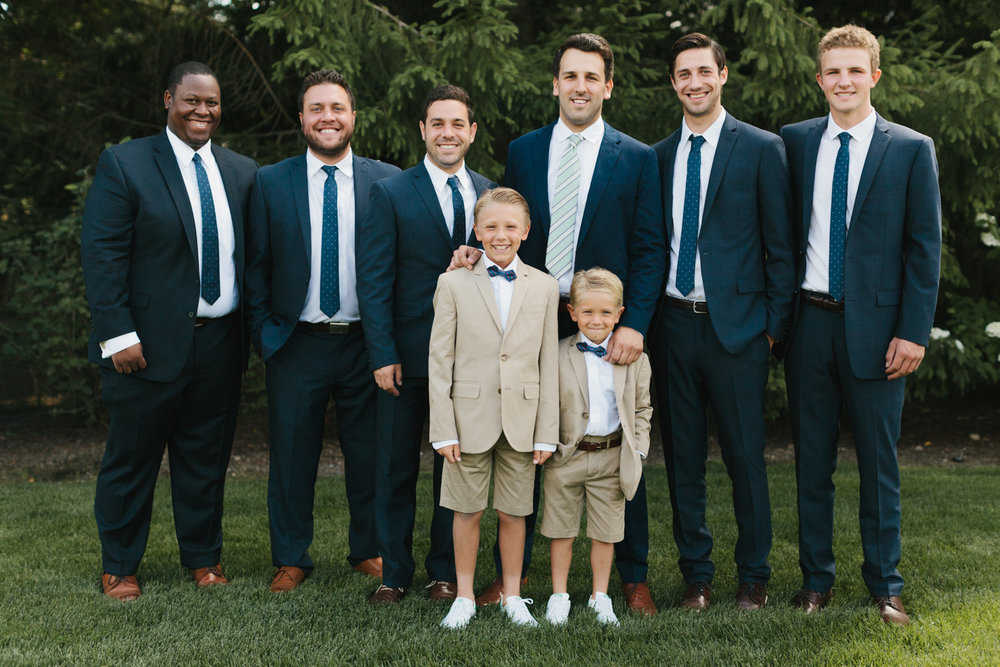 Bloomfield Hills Michigan Wedding Photographer Mae Stier-038.jpg