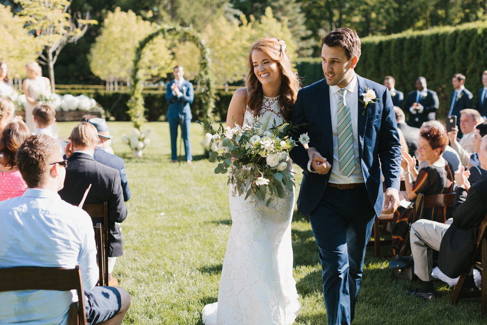 Bloomfield Hills Michigan Wedding Photographer Mae Stier-071.jpg