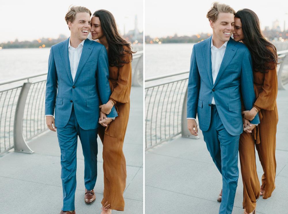 Brooklyn New York Wedding Photographer Mae Stier-003.jpg