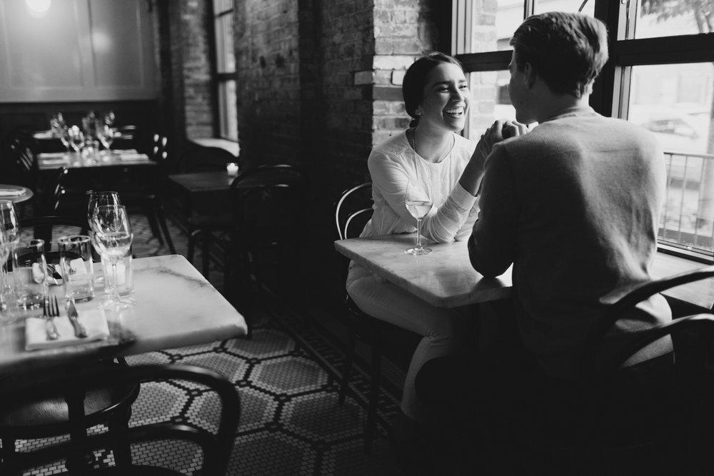 Brooklyn New York Wedding Photographer Mae Stier-018.jpg