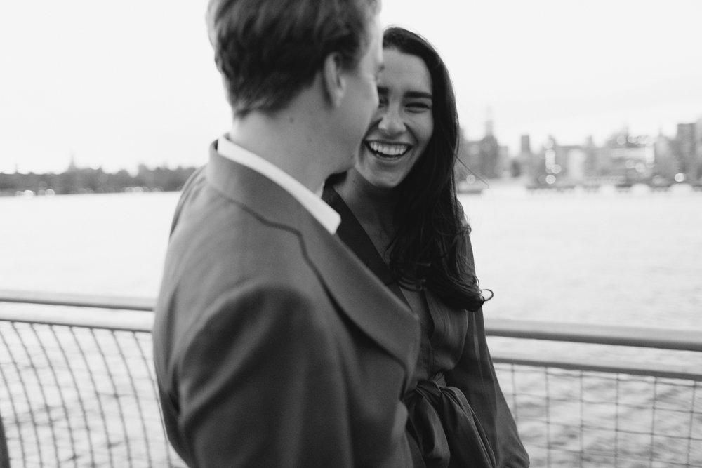 Brooklyn New York Wedding Photographer Mae Stier-035.jpg