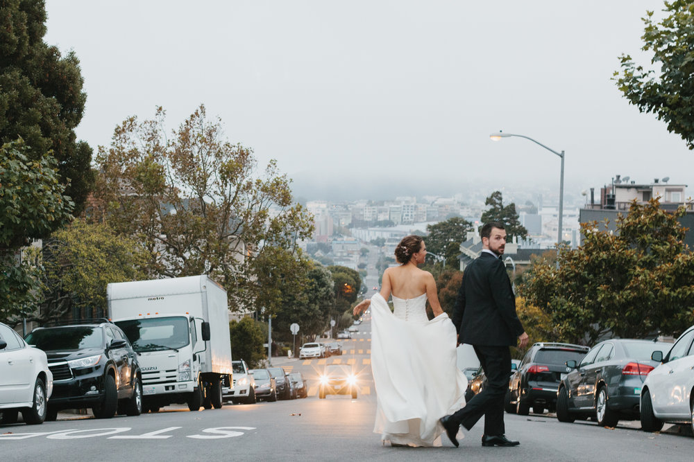 San Francisco Wedding Photographer Mae Stier -023.jpg