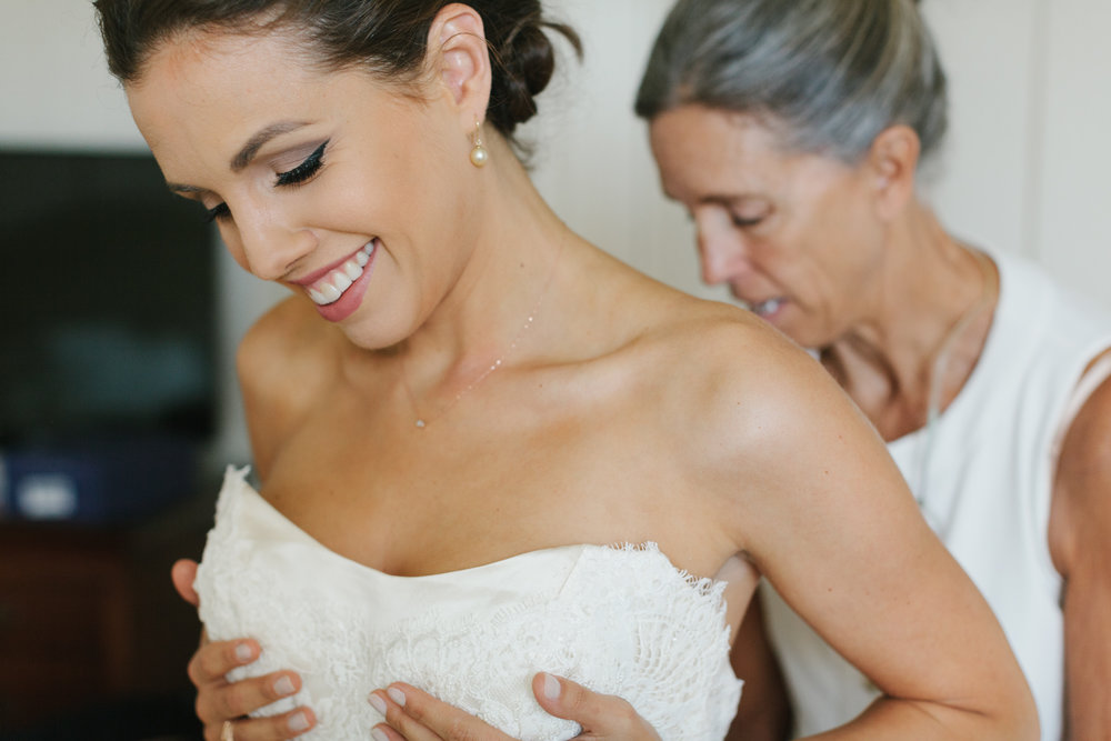 San Francisco Wedding Photographer Mae Stier -035.jpg
