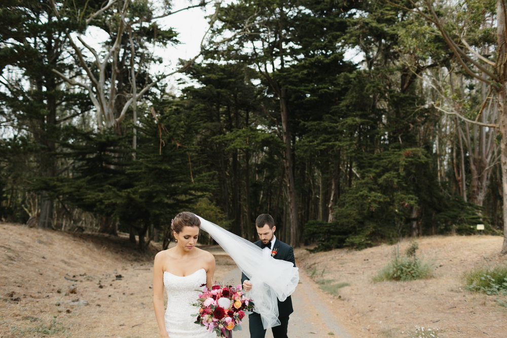 San Francisco Wedding Photographer Mae Stier -048.jpg