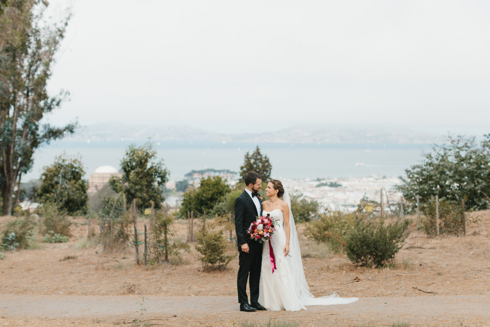 San Francisco Wedding Photographer Mae Stier -049.jpg